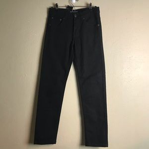 Victorious skinny fit jeans 28 x 30 x18